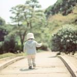 デジカメ世代のためのフィルム撮影ガイド