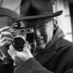 アンリ・カルティエ=ブレッソンの写真は「決定的瞬間」にあらず