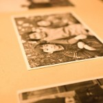 写真整理は昔ながらのアルバム+プリントが結局一番いいと思う