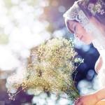 結婚式の写真で後悔しないための「カメラマン選びの最重要ポイント」とは?