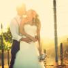 【写真だけの結婚式】間違いのない業者を選ぶ写真チェック法
