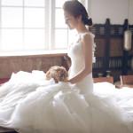 【結婚式の写真撮影を頼まれた人へ】新郎新婦に喜ばれる写真のバリエーション