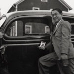 日本にフォトジャーナリズムを持ち込んだ男、名取洋之助の生涯とその功績
