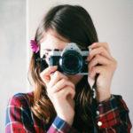 【プロカメラマンになりたい方へ】必ず成功する方法