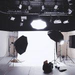 写真撮影におけるライティングの基本