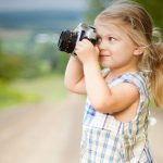 カメラ初心者のための、最短で写真が上手くなる勉強法