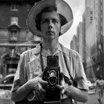 ヴィヴィアン・マイヤーに学ぶ、「いい写真」と「作品」の違い
