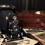 写真の縦横比(アスペクト比)の違いは、写真の内容にどう関係するのか?