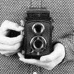 【写真・カメラを趣味にしたい方へ】写真の面白さとカメラ選びの関係について
