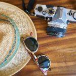 写真の本質から考える「カメラ選び」で重要なたった1つのポイント