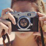【初心者のための】はじめてのフィルムカメラ選びガイド