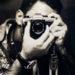 プロカメラマンと、写真がうまいアマチュアの写真は一体どう違うのか?